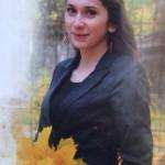 Детский психолог - Ольга Струминская